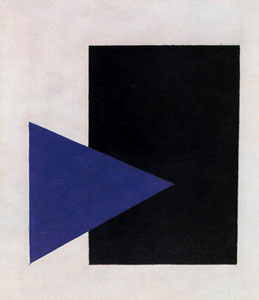 04-Malevich-Black-Rectangle-Blue-Triangle